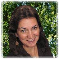 Debbie Bauer, LMFT