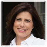 Debbie Sawicki-Lake, MA, LMHC