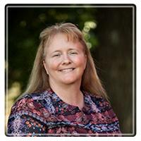 Debbie Welsh, MSW, RSW (#09253)