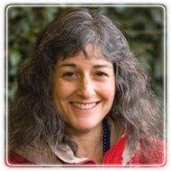 Deborah Cohen, LMFT, MPH,CHT