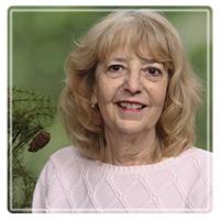 Deborah Cole