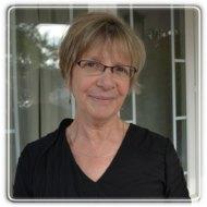 Deborah Duggan