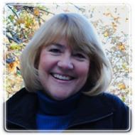 Deborah Farnsworth
