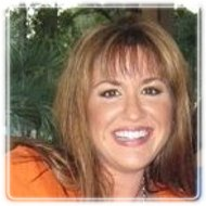 Deborah Galvin