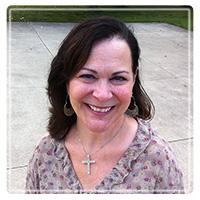 Deborah Kemp, BS, MS, CC