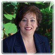Deborah MacDonald, RP, RPC,MPCC, ATC