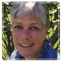 Deborah MacNiel