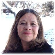 Deborah Mestas