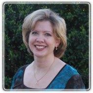 Deborah Moyer