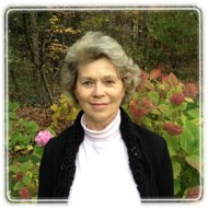 Deborah Nixon, Psychologist
