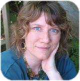 Deborah Orandon, MS, LPC, NCC