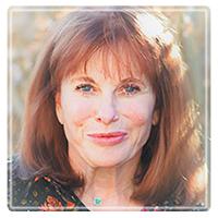 Deborah Rutt