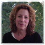 Debra Feinberg