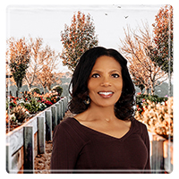 Debra Neal, LCPC, ICCGC