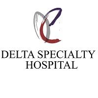 Delta Specialty Hospital