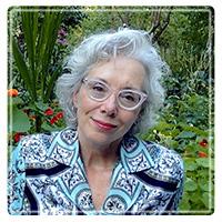 Denita Benyshek
