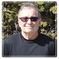 Dennis Leclair