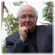 Dennis Paget