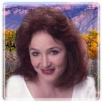 Diana Denson