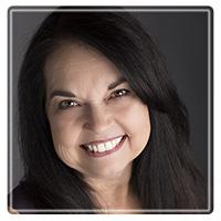Diana Karpavage, MA, LPCC