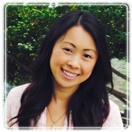 Diana Luu, LPC-Intern, NCC, LCDC, Supervised by Robert K. Franklin, LPC-S