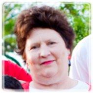 Diana Roderick
