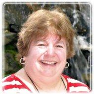 Diane Baggett, MSN,GC-C- LC-C