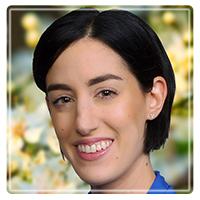 Diane Georges, LMHC, LPC, BC-TMH