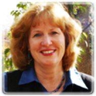 Diane Hovey