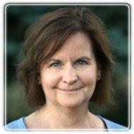 Diane Huebert