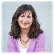 Diane Petrella, MSW
