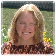 Dianne Hayman, MSW RSW