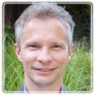 Dietmar Brinkmann