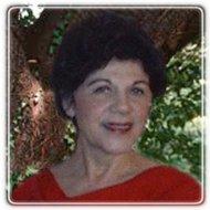 Dolores Riley