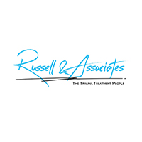 Don Russell, Russell & Associates Group