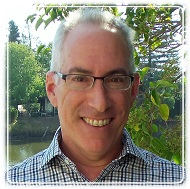 Donald Wallach,  M.A., LPCC, LMFT
