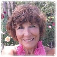 Donna Carollo