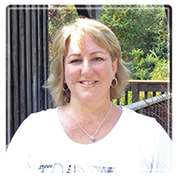 Donna Cormier