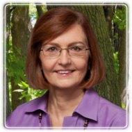 Donna Marie Desai, LCPC