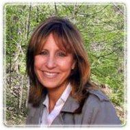 Donna Martino, LCPC, NCC