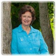 Donna Westcott
