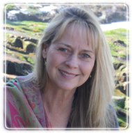Doreen Maxwell MFT and Associates Experiential Psychotherapy