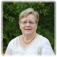 Dorice Neir, M.Ed., M.A., L.P.C.