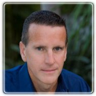 Doug Maesk