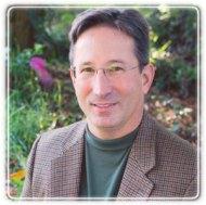 Doug McClosky