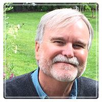 Douglas Cowan
