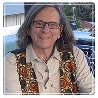Douglas Hanson