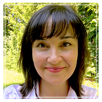 Dr Lyane Trepanier, PhD, OPQ