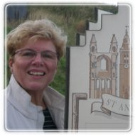 Dr. Adina Goldstein