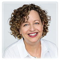 Dr. Beth Bernholtz, Ph.D., C. Psych.